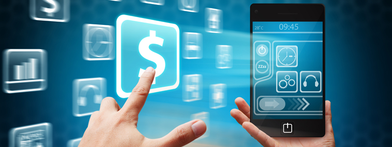 Promosi-Aplikasi-Mobile