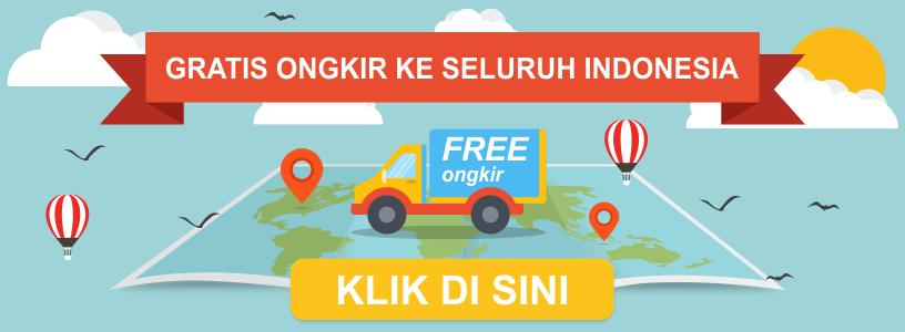 promo-gratis-ongkir-seluruh-indonesia