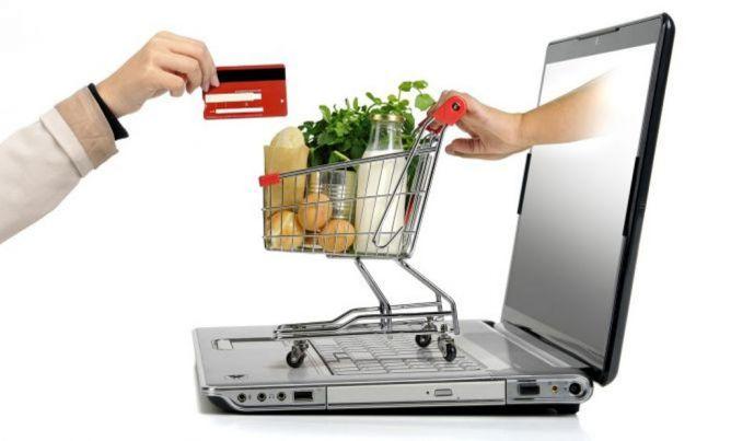 berita-transaksi-online-di-cirebon-rp700-juta-per-bulan