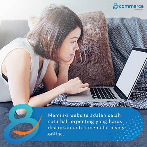 Bingung Bagaimana Memulai Jualan Online? Ini Tipsnya