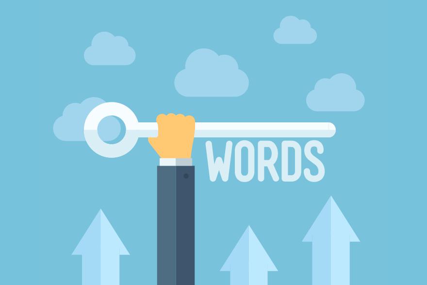 amazon-search-optimisation-keywords