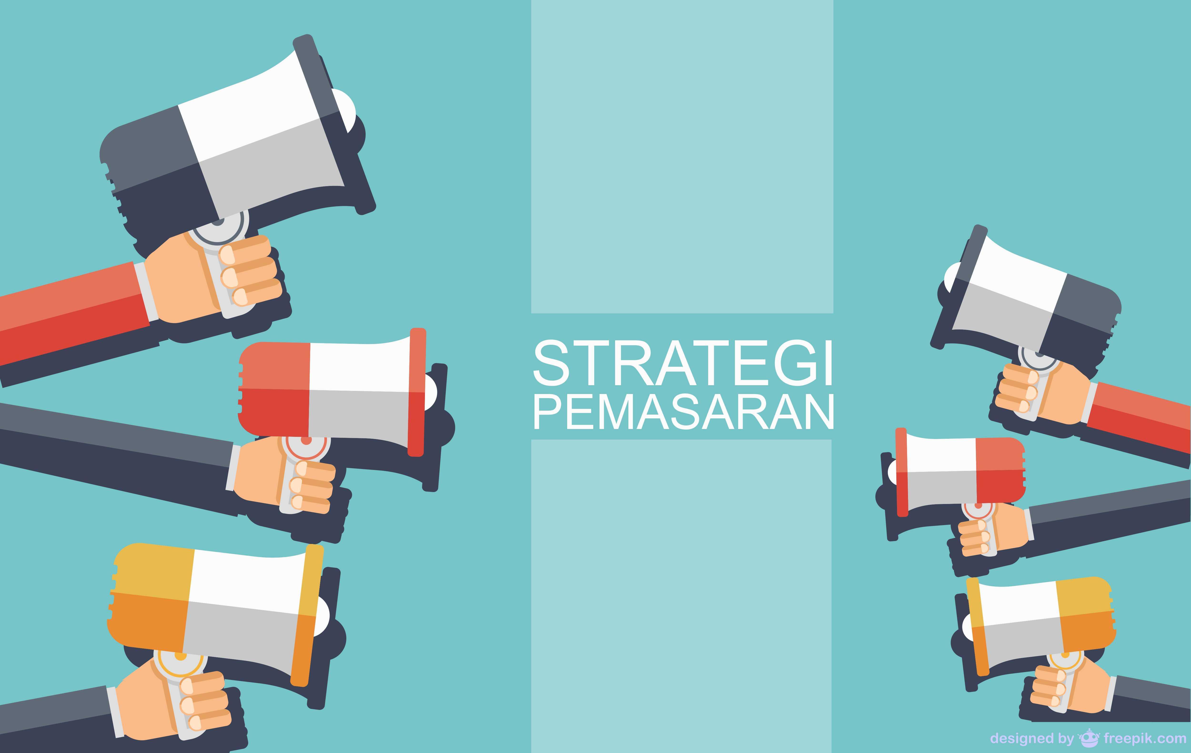 strategi-pemasaran2