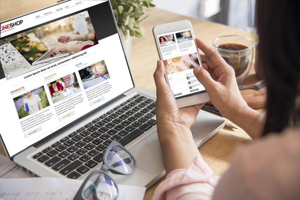 website-dan-manfaatnya-untuk-pelaku-ecommerce
