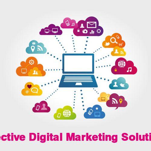 9 Alasan Anda Membutuhkan Strategi Pemasaran Digital