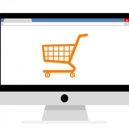 Indonesia Perlu Data Akurat di Sektor E-commerce