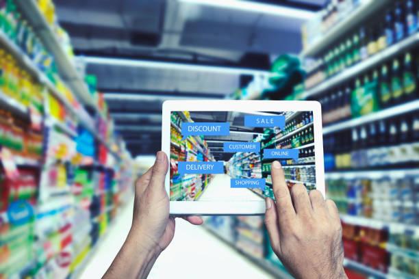Taktik E-commerce Marketing Berikut Ini Dapat Membantu Meningkatkan Penjualan