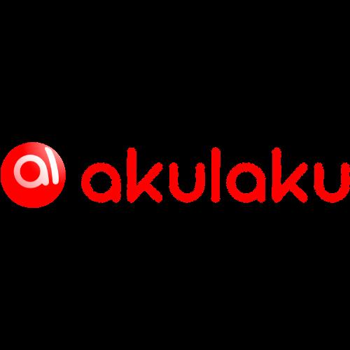 Logo Akulaku
