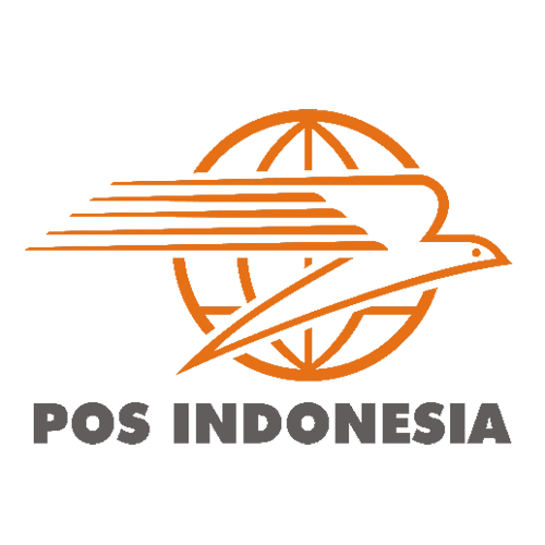 Logo Sicepat