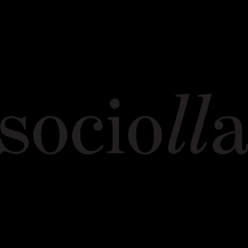 Logo Sociolla